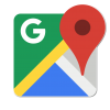 kisspng-google-maps-openlayers-service-excellence-5b3930877cbc14.5051005715304746315109 (1)